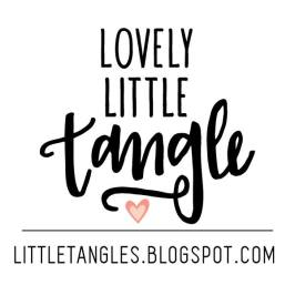 lovely2blittle2btangles
