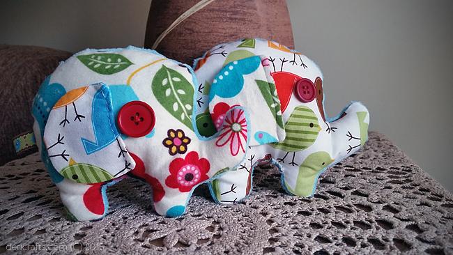slonie1